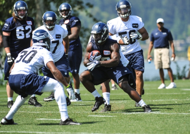 seahawks-blog-05-20-13